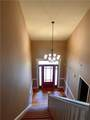 1505 Guthrie Crossing Drive - Photo 21