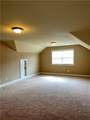 1505 Guthrie Crossing Drive - Photo 22