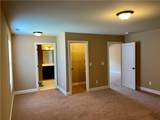 1505 Guthrie Crossing Drive - Photo 23