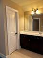 1505 Guthrie Crossing Drive - Photo 25