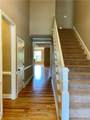 1505 Guthrie Crossing Drive - Photo 3
