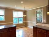1505 Guthrie Crossing Drive - Photo 9