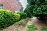 1813 Willow Branch Lane - Photo 30