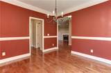 2615 Forrest Avenue - Photo 13