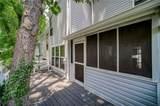 2680 Greentree Drive - Photo 38