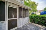 2680 Greentree Drive - Photo 41