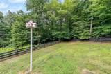 141 Preserve Parkway - Photo 54