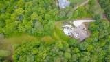141 Preserve Parkway - Photo 62