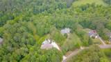 141 Preserve Parkway - Photo 63