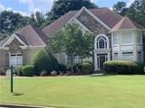 12250 Magnolia Circle - Photo 3
