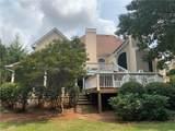12250 Magnolia Circle - Photo 41