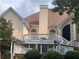 12250 Magnolia Circle - Photo 45