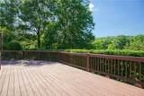 6195 River Ridge Drive - Photo 14