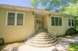 6195 River Ridge Drive - Photo 3
