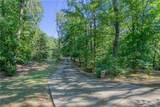 6195 River Ridge Drive - Photo 45