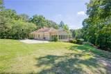 6195 River Ridge Drive - Photo 8