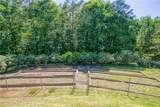 6195 River Ridge Drive - Photo 9