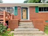 3839 Brockton Place - Photo 2
