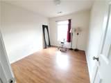 930 Prestwyck Court - Photo 53