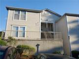 4259 Courtside Drive - Photo 1