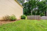 143 Gloster Road - Photo 37