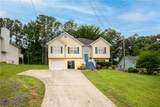 143 Gloster Road - Photo 41
