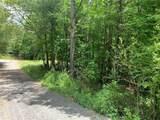 0 Elk Lane - Photo 2