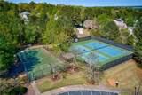 3855 High View Court - Photo 49