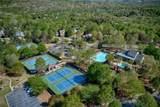 3855 High View Court - Photo 50