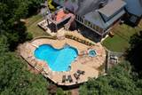 5583 Phillips Mill Road - Photo 82