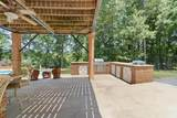 5583 Phillips Mill Road - Photo 86