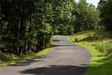 6531 Athletic Club Drive - Photo 49