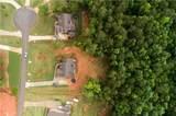 1091 Windsor Creek Drive - Photo 40