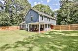 3401 Midway Road - Photo 1