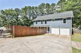 3401 Midway Road - Photo 20