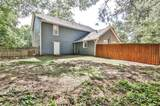 3401 Midway Road - Photo 21