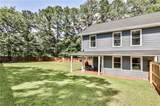 3401 Midway Road - Photo 22