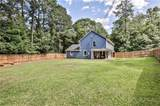 3401 Midway Road - Photo 25
