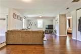3401 Midway Road - Photo 4