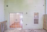 345 Abbotts Mill Drive - Photo 5