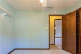 4542 Lucerne Valley Road - Photo 15