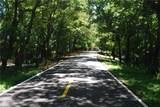 7214 Ridgeview Drive - Photo 1