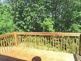 7092 Shenandoah Trail - Photo 2