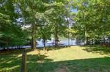 196 Lake Shore Drive - Photo 59