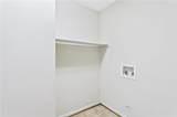 6420 Tanacrest Court - Photo 19