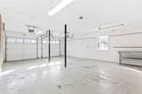 6420 Tanacrest Court - Photo 39