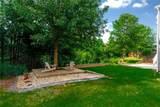 157 Edgewater Trail - Photo 47