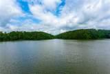 157 Edgewater Trail - Photo 69