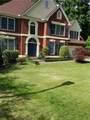 994 Laurel Springs Lane - Photo 1