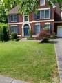 994 Laurel Springs Lane - Photo 4
